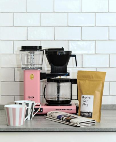 Kaffeeroesterei 10