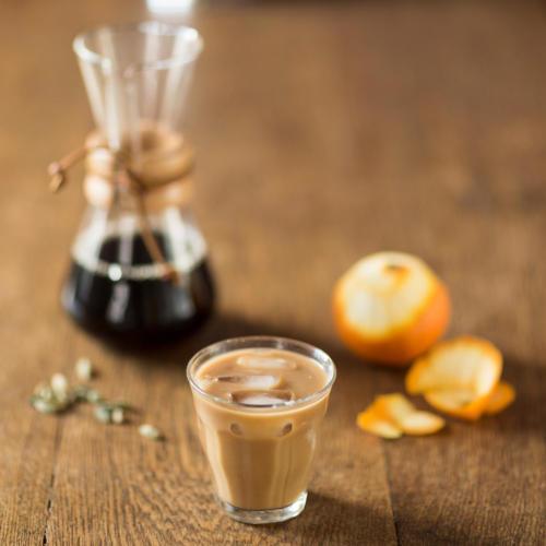 Kaffeeroesterei 8