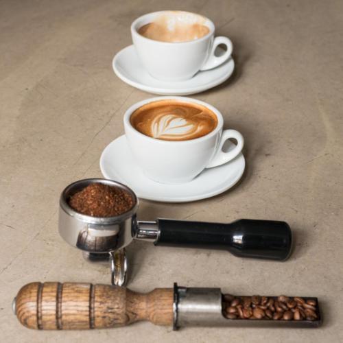 Kaffeeroesterei 9
